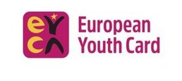 European Youth Card EYCA